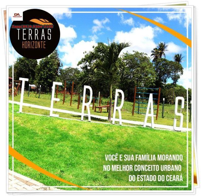 Lotes Terras Horizonte. Ligue já!@! - Foto 19