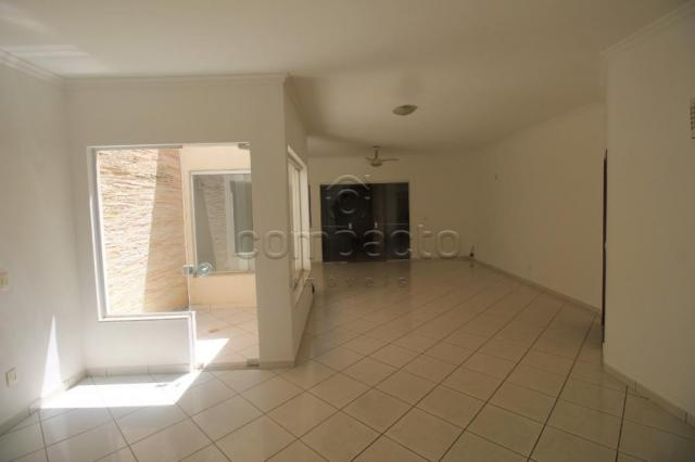 Casa de condomínio para alugar com 4 dormitórios cod:L14106 - Foto 5