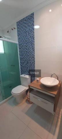 Casa com 3 dormitórios à venda, 220 m² por R$ 900.000,00 - Nova São Pedro - São Pedro da A - Foto 15