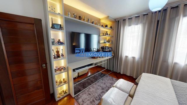 Casa à venda, 4 quartos, 2 suítes, 4 vagas, Dona Clara - Belo Horizonte/MG - Foto 11
