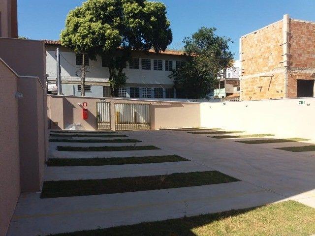 Excelente Area Privativa em Venda Nova, bairro Piratininga. - Foto 15