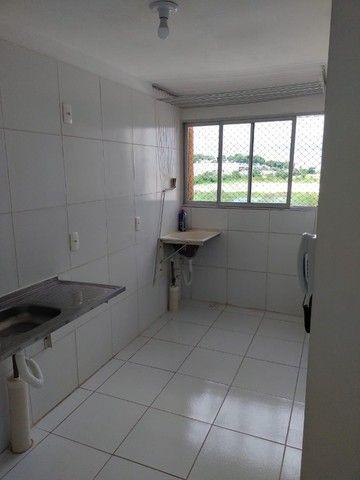 Locação - Condomínio Residencial Porto Suape - Foto 11