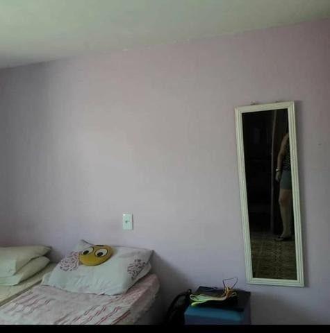 Pereira* linda casa no Bairro Bela Vista - Foto 7