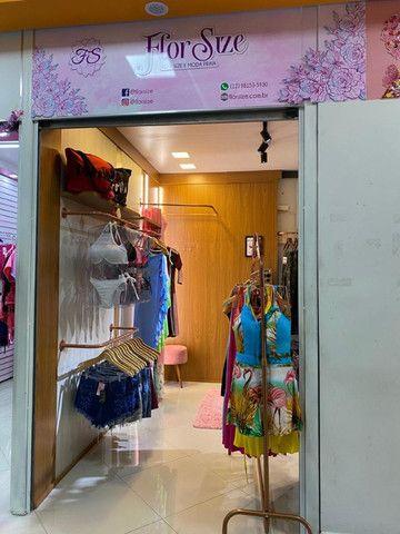 Passo loja no centro de jacarei - Foto 4