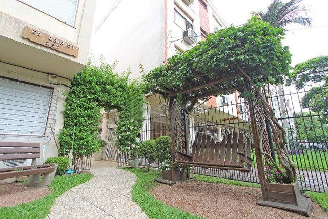 Apto todo reformado só entrar Jardim Lindóia Direto proprietário - Foto 20