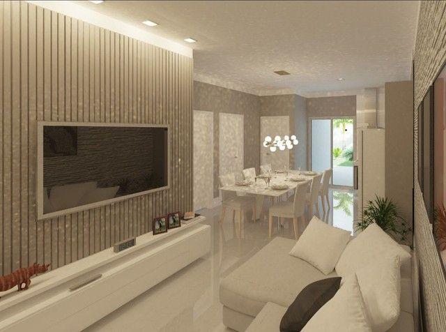 Aceito financiamento,casa em Limeira - Foto 2