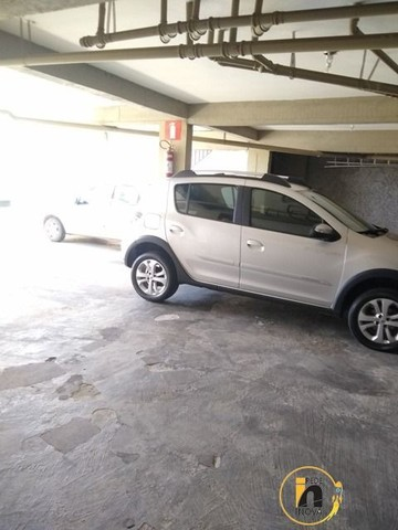 *Flávia* Saia já do Aluguel! Lindo Apartamento no São João Batista!! - Foto 17