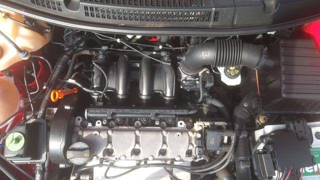 Volkswagen gol 1.6  - Foto 6