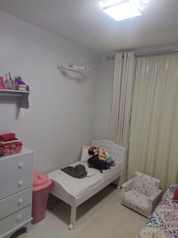 Apartamento de 2 qtos no Setor Sul ao lado do Jardim Marista. - Foto 3