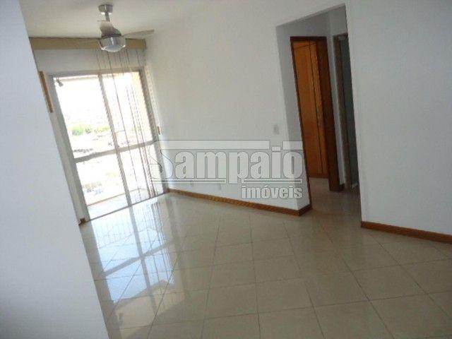 Apartamento à venda com 3 dormitórios em Campo grande, Rio de janeiro cod:S3AP5595 - Foto 8