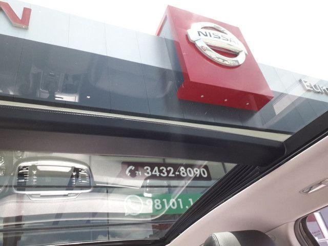 Kia Sorento EX 4x2 3 3 V6 automático - Foto 6