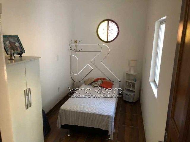 Casa à venda com 3 dormitórios em Estância aleluia, Miguel pereira cod:SPCA30004 - Foto 20