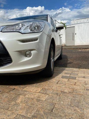 "Citroën C3 Tendance 1.5 Flex 2013 - ""Oportunidade carro extra"" - Foto 11"