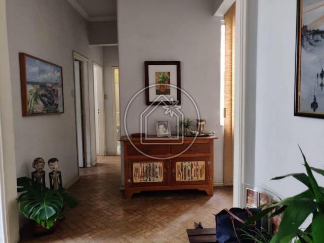 Apartamento à venda com 3 dormitórios em Flamengo, Rio de janeiro cod:892784 - Foto 10