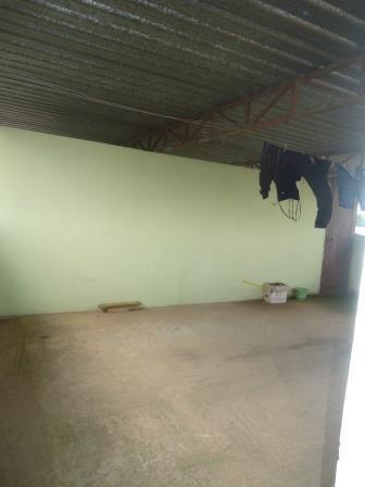 Apartamento para alugar com 2 dormitórios em Carijos, Conselheiro lafaiete cod:13077 - Foto 10
