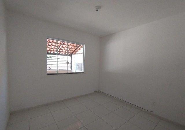 Apartamento com 2 dormitórios, suíte, ampla área externa à venda por R$ 190.000 - Cidade d - Foto 7