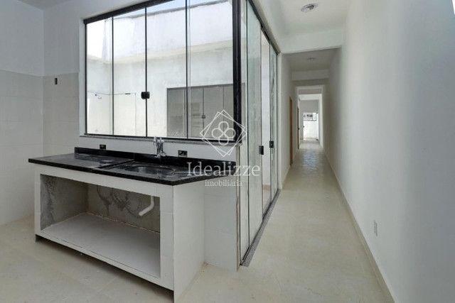 IMO.808 Casa para venda Vivendas do Lago-Volta Redonda, 3 quartos - Foto 3