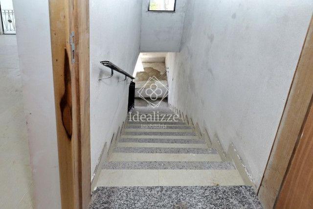 IMO.808 Casa para venda Vivendas do Lago-Volta Redonda, 3 quartos - Foto 15