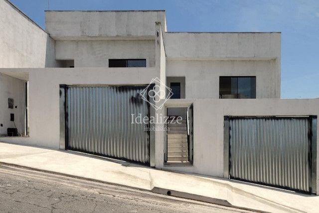 IMO.808 Casa para venda Vivendas do Lago-Volta Redonda, 3 quartos