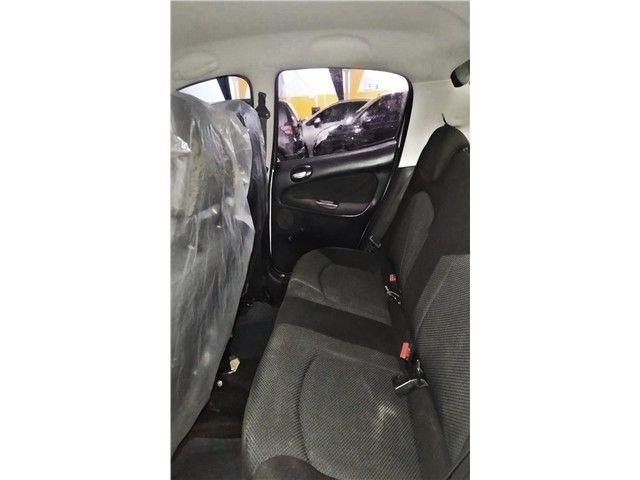 Peugeot 207 1.4 xr 8v flex 4p - Foto 4