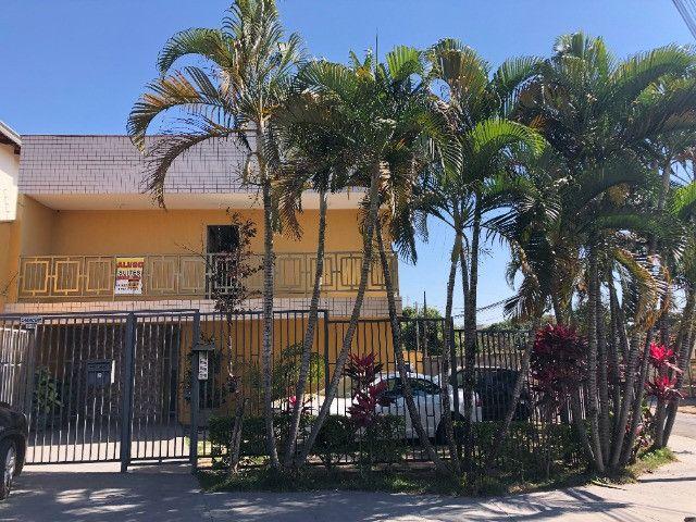 Suíte mobiliada incluso agua e garagem prox da Unip/Fasam / Oi - Setor Jardim da Luz - Foto 10