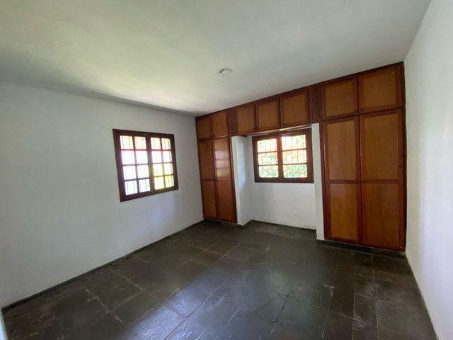 Casa 3 quartos itaúna / porto novo Saquarema - Foto 6