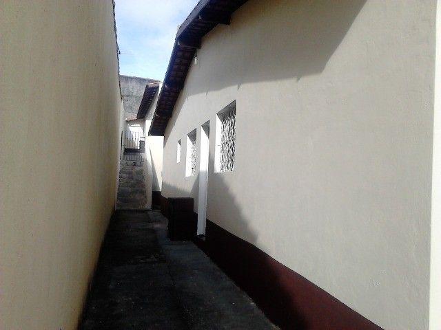 foto - Mogi das Cruzes - Vila Mogi Moderno