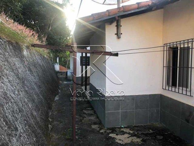 Casa à venda com 3 dormitórios em Estância aleluia, Miguel pereira cod:SPCA30004 - Foto 7