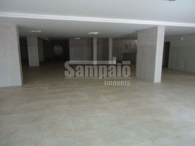 Apartamento à venda com 3 dormitórios em Campo grande, Rio de janeiro cod:S3AP5595 - Foto 4