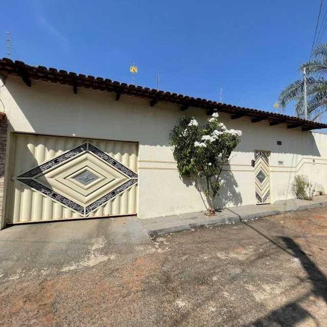 Casa à venda com 3 dormitórios em Jardim novo mundo, Goiânia cod:BM0430 - Foto 4