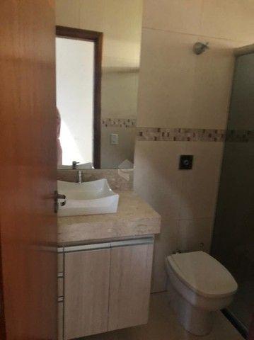 Casa de condomínio à venda com 3 dormitórios cod:BR3CS12781 - Foto 7