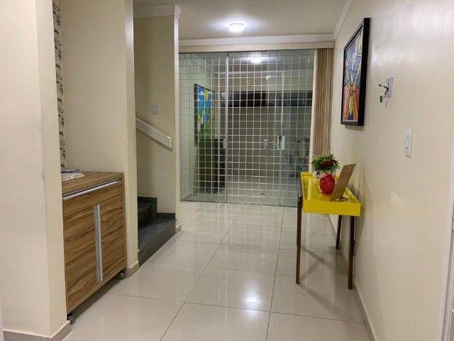NV-Excelente Casa em Jardim Atlantico, 450m², 6 Quartos, Suíte Master, Energia Solar - Foto 11
