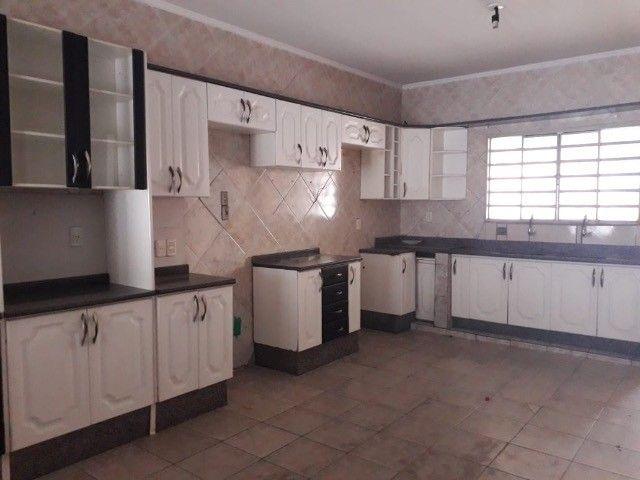 Casa Térrea - 3 quartos c/ suíte- Setor dos Afonsos - Foto 7