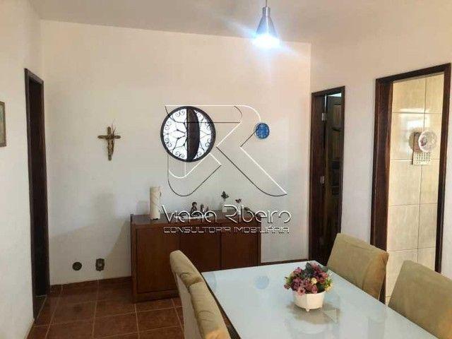 Casa à venda com 3 dormitórios em Estância aleluia, Miguel pereira cod:SPCA30004 - Foto 14