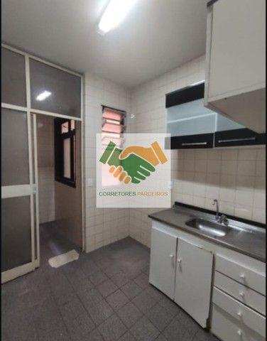 Ótimo apartamento com 2 quartos em 62m2 à venda no Bairro Santa Branca em BH - Foto 3