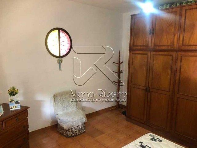 Casa à venda com 3 dormitórios em Estância aleluia, Miguel pereira cod:SPCA30004 - Foto 17