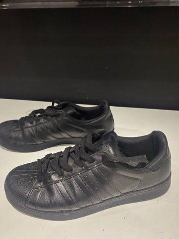 Adidas superstar original  - Foto 3