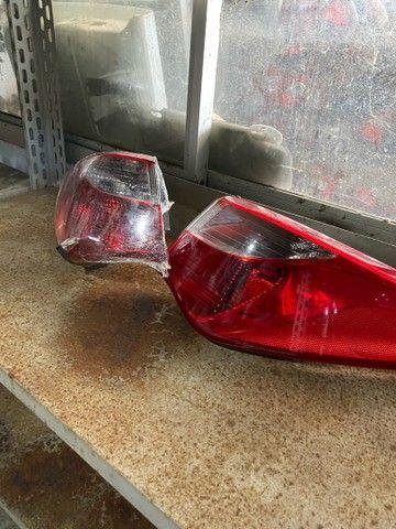 Lanterna Hb20 Sedan nova