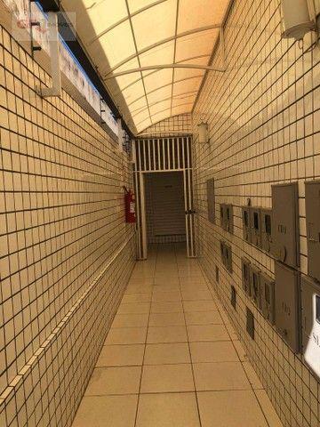 Sala para alugar, 26 m² por R$ 1.100,00 - Santa Rosa - Belo Horizonte/MG - Foto 3