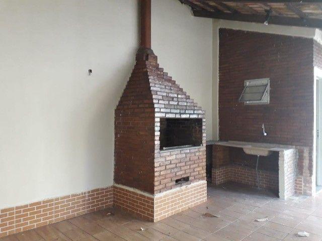 Casa Térrea - 3 quartos c/ suíte- Setor dos Afonsos - Foto 6