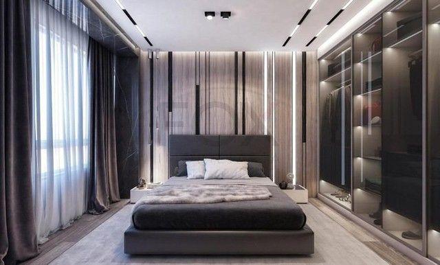 Apartamento à venda com 2 dormitórios em Savassi, Belo horizonte cod:16894 - Foto 14