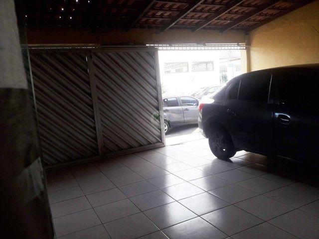 Casa a venda, condomínio Vila Verde, bairro Santo Agostinho, Manaus-AM - Foto 4