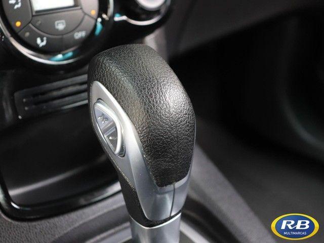 Ford Fiesta TITANIUM - Foto 10