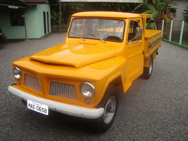FORD F-75</H3><P CLASS= TEXT DETAIL-SPECIFIC MT5PX > 111.111 KM | CÂMBIO: MANUAL | GASOLINA</P></DIV