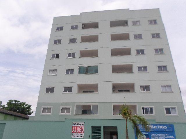 Prédio novo apartamento 2 e 3 quartos bairro liberdade