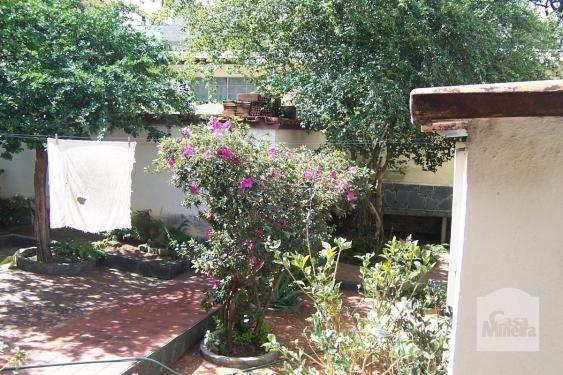 Casa à venda com 4 dormitórios em Padre eustáquio, Belo horizonte cod:212187 - Foto 16