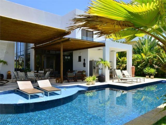 Casa de condomínio à venda com 4 dormitórios cod:27-IM355932 - Foto 2