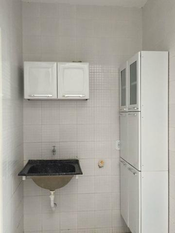 AP232 - Casa Duplex - 3/4, Prox. McDonald´s da Hermes Fontes - 79 9  * - Foto 9