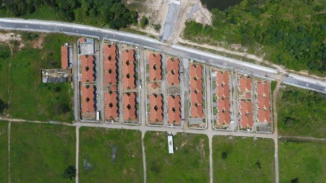 Lotes em Maracanau para sair do aluguel - Foto 2