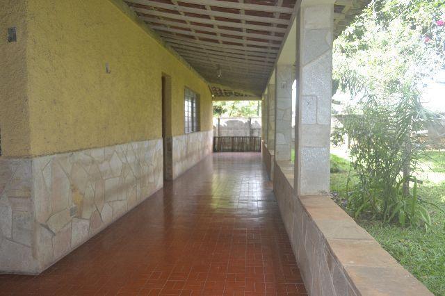 Chácara de 9.237 m² - Vila Morais - Próximo do Jd. Novo Mundo - Foto 16